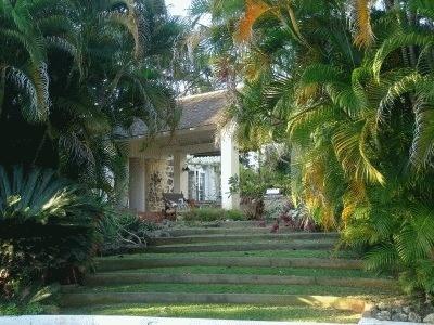 Pollards Mill House Barbados